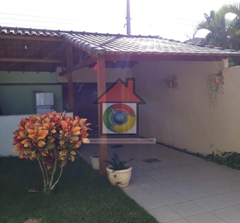 fachada_casa ind