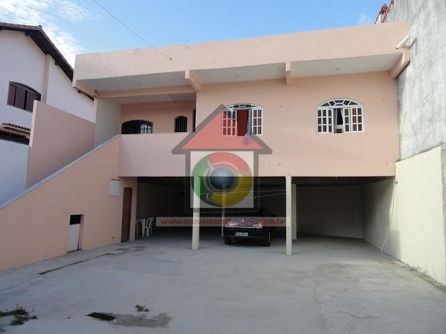 Casas da Amélia (26) faxada F