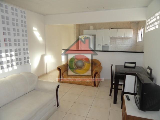 Casas da Amélia (9) sala