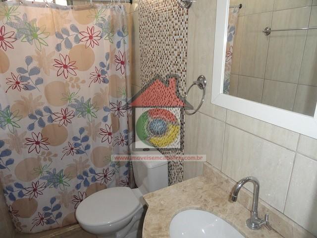 banheiro1_640