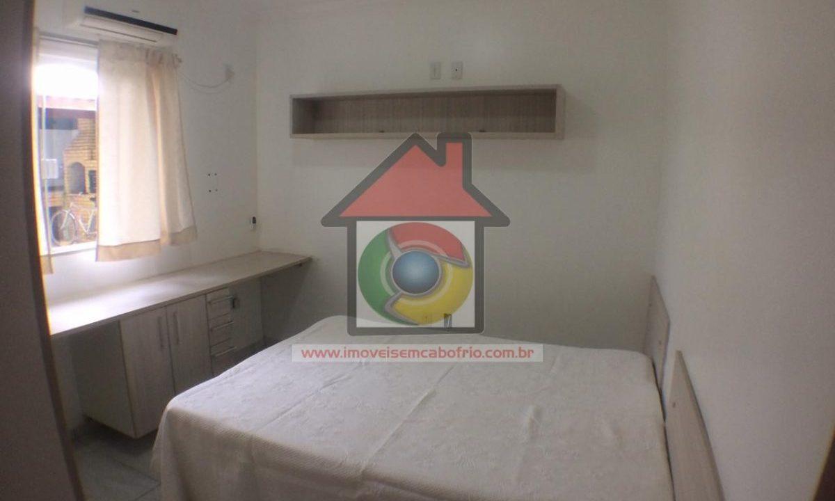 cama_suite