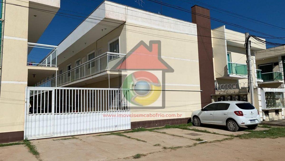 fachada cond1