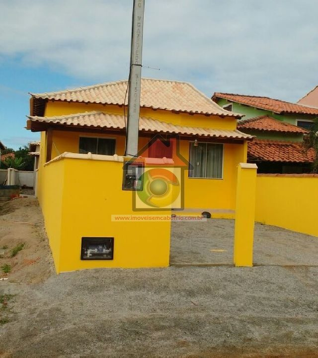 fachada_amarela01
