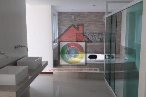 banheiro_suite.ducha_