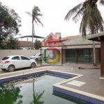 Casa 4 Quartos Independente - Cabo Frio RJ - Palmeiras 15