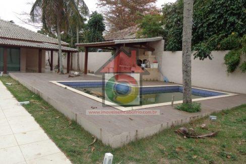piscina-e-churrasqueira