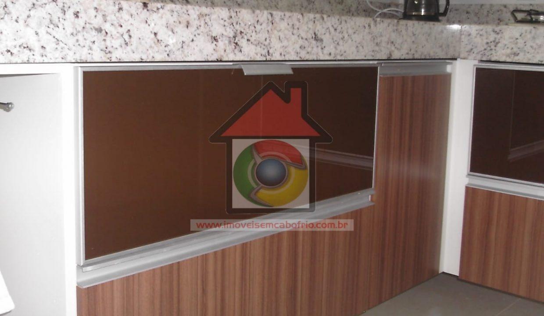 armario-cozinha