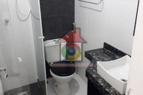 banheiro2-1