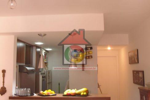 cozinha-americana