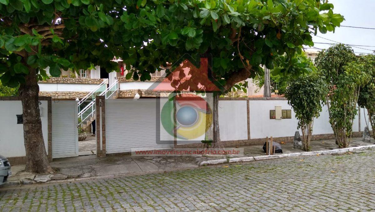fachada-cond