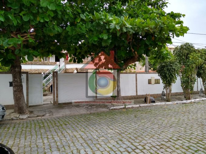 Apartamento 2 quartos – Jardim Excelsior – Cabo Frio RJ