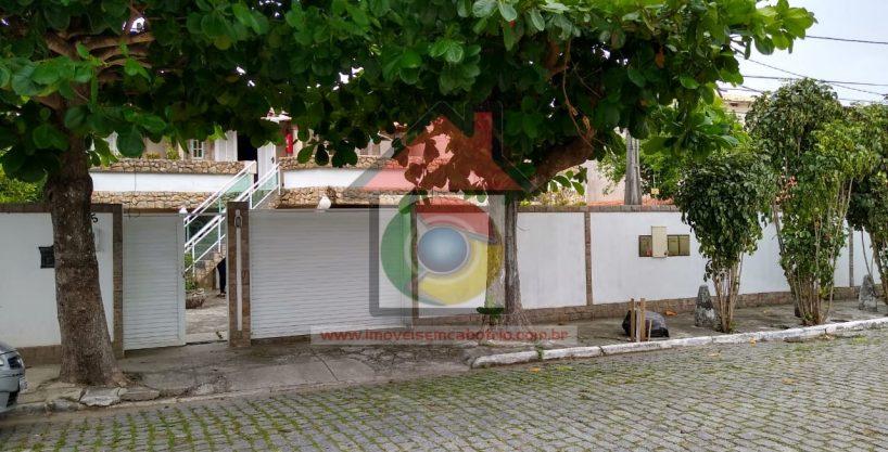 Apartamento 2 quartos - Jardim Excelsior - Cabo Frio RJ 7