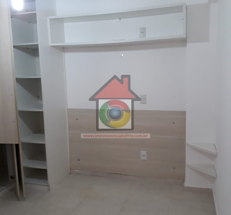 quarto3