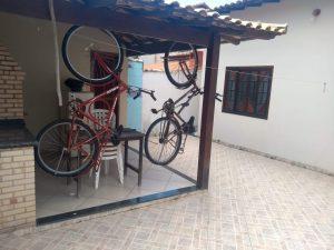 Casa Ind. a venda - Cabo Frio 22