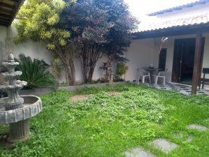 Casa Ind. a venda - Cabo Frio 24