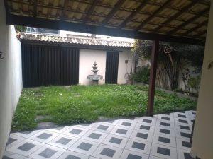 Casa Ind. a venda - Cabo Frio 23