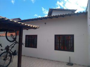 Casa Ind. a venda - Cabo Frio 20