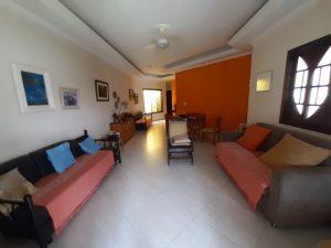 Casa Ind. a venda - Cabo Frio 18
