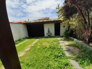 Casa Ind. a venda - Cabo Frio 21